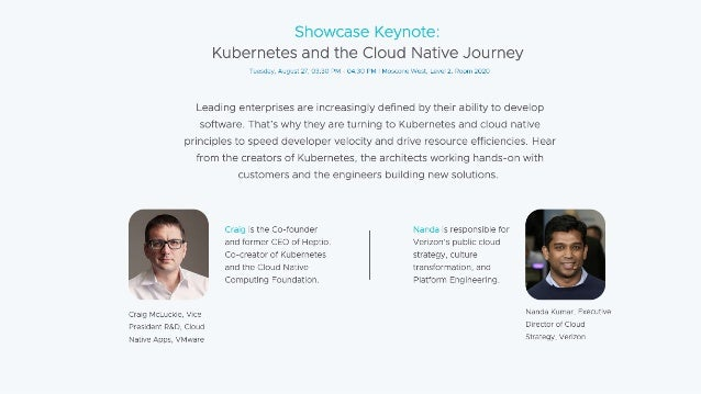 You've Made Kubernetes Available to Your Developers, Now What?