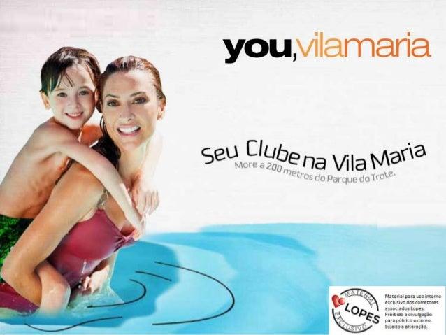 • Fundada em setembro de 2009 por Abrão Muszkat, empreendedor de reconhecida competência com 35 anos de experiência no seg...