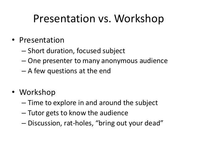 Yow Conference Dec 2013 Netflix Workshop Slides with Notes Slide 2