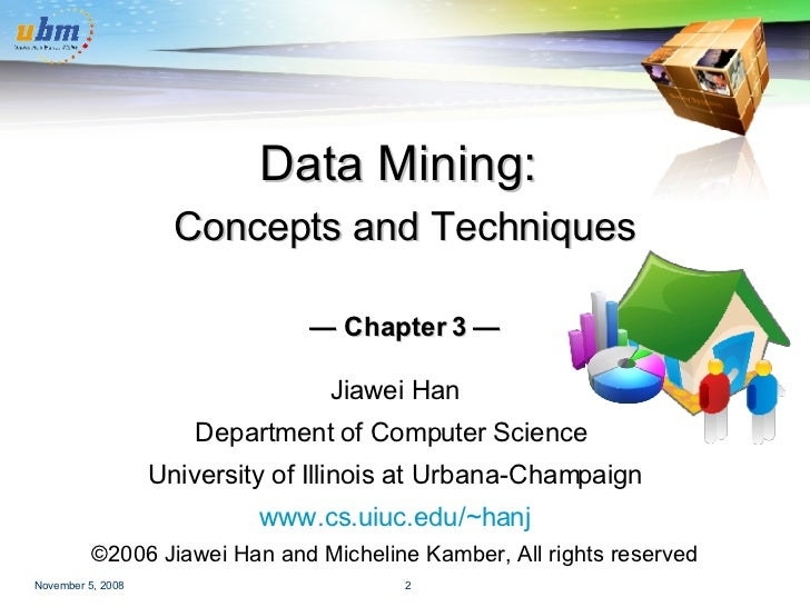Data Warehouse And Data Mining Ebook