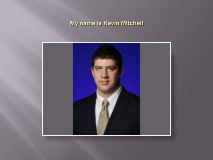 I am a student-athlete at the University of                Kentucky.