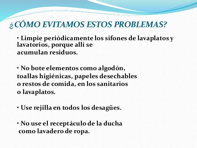 Cuidado y mantencion de la vivienda - Como solucionar problemas de condensacion en una vivienda ...