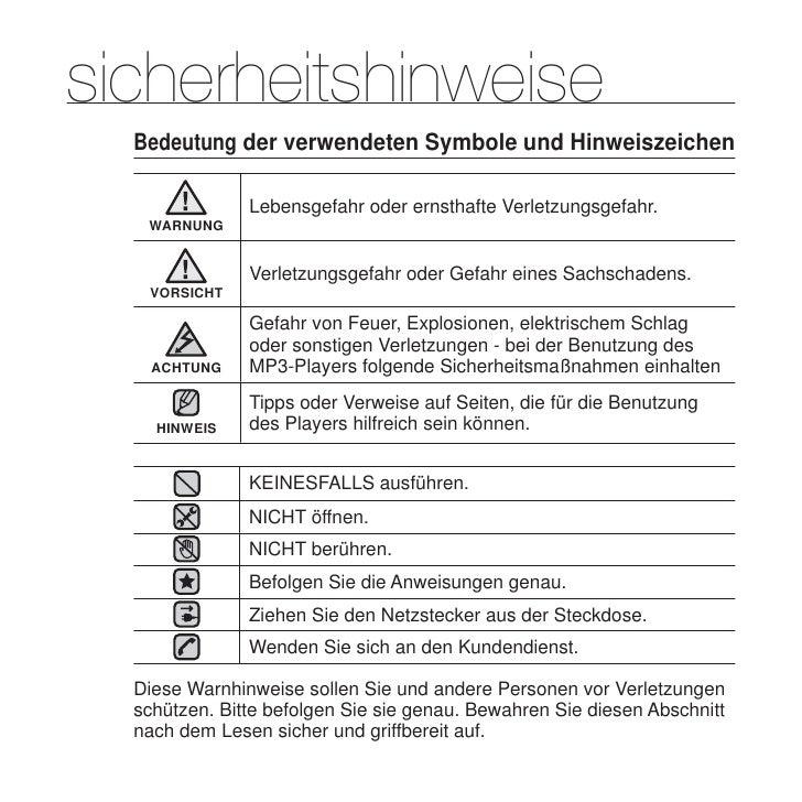 Charmant Steuern Sie Die Verdrahtungssymbole Bilder - Elektrische ...