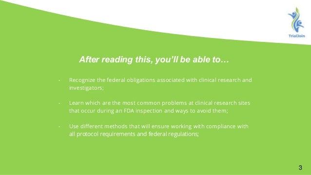 Clinical trial agreement amendment backdating