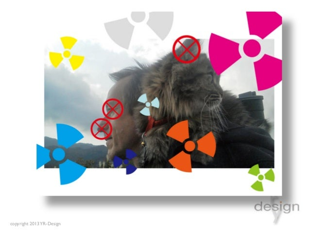 copyright 2013 YR-Design