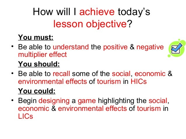 discuss the human effects on the environment both positive and negative This essay shall discuss both the positive and negative impacts economic growth both the positive and negative effects economic growth and the environment.