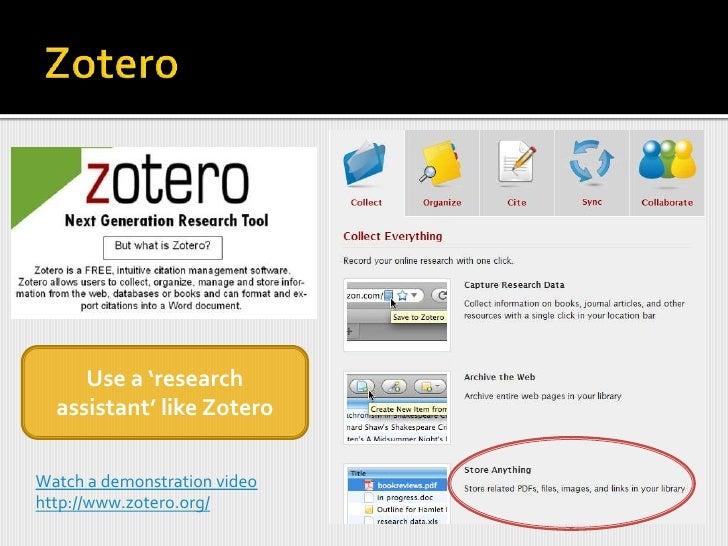 WebNotes<br />22<br />http://www.webnotes.net/<br />