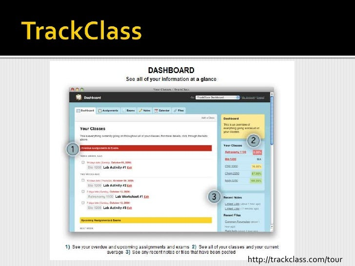mySchoolog<br />15 languages ; enter all your classes and assignments; also features a variety of tools such as calculator...