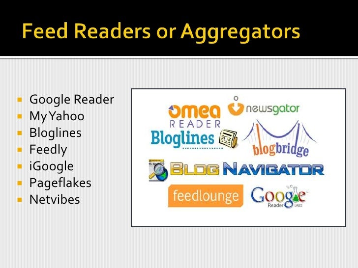 51<br />Organise your links & feeds<br />Make the internet work for you – work smarter not harder!<br />