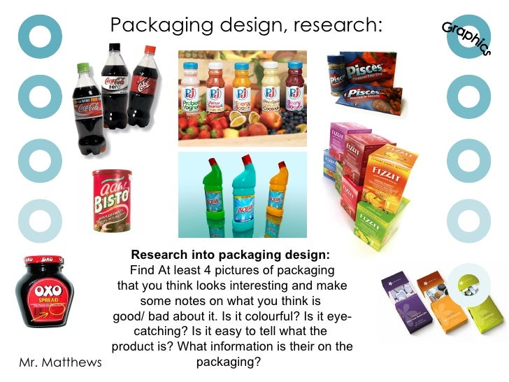 research on packaging Ktu centre of packing innovations and research – the only one specialized  centre for packing research in lithuania, which helps companies understand and .