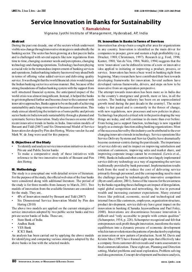 IJMBS Vol. 2, Issue 2, April - June 2012                                                                ISSN : 2230-9519 (...