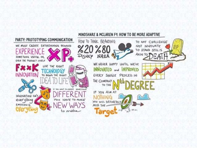 #SpiritofCannes Infographic Series by Yeni Raki