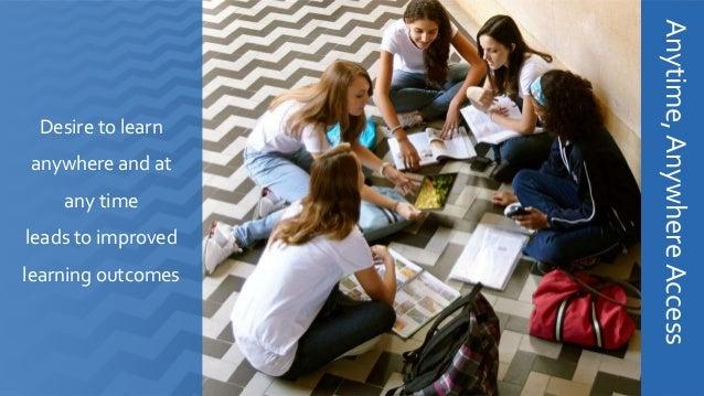 Modular Classroom Yrdsb : Dare to re imaginge a presentation yrdsb opc