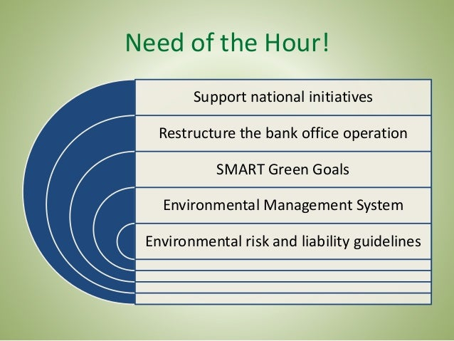 overview of green banking in bangladesh Practicing green banking activities in bangladesh key words: green banking, green banking in bangladesh, csr introduction banking sector is one of the most important sources of financing investment for commercial projects it is a premier economic institution for development for this reason.