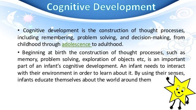 development of memory in infancy 2015-10-14  intellectual development knowledge and memory menarch the ˜rst occurrthe ˜rst occurr menstruation  infancy was considered to continue until the onset of speech.