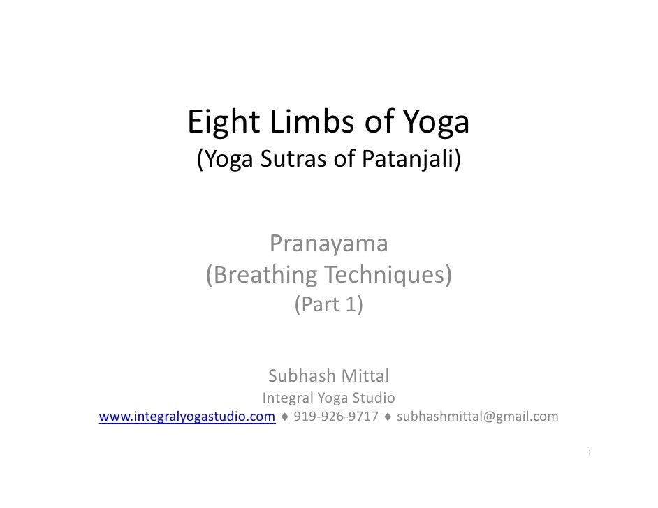 EightLimbsofYoga               (YogaSutrasofPatanjali)               (Yoga Sutras of Patanjali)                     ...