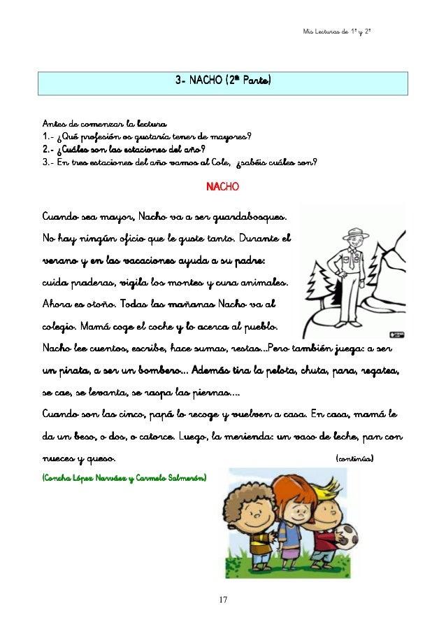 Libro Nacho 01