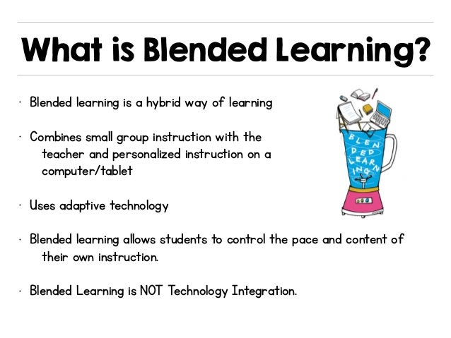 what is learnning Everyone learns differently, that's nothing new however, over the years the different styles of learning have usually been cut down to visual, physical.