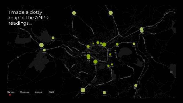 Reducing Nox emissions in Bath Slide 3