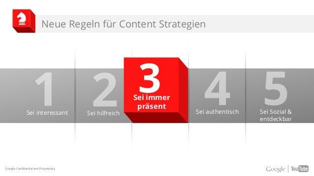 Regelmäßig programmierter Content rund um Produkte und Services Inhalte die Bekanntheit schaffen Ein neues Konzept Content...