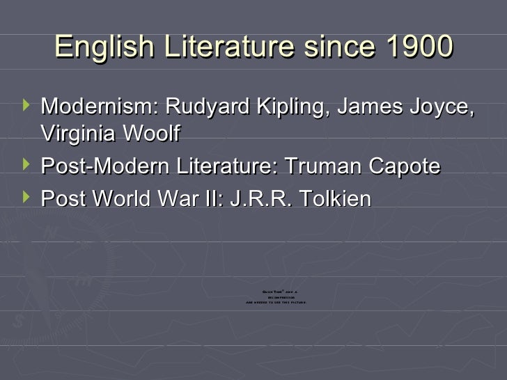 an introduction to the history of english literature History of english literature cuddon an introduction to literary and cultural theory a history of the english literature.