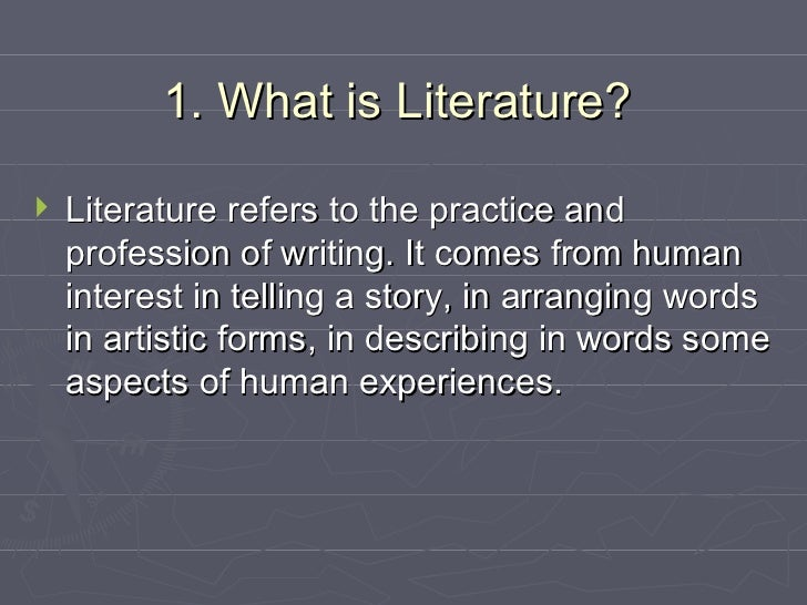 aqa english literature b coursework word limit Edexcel's english literature specification is designed to embrace the key lessons of the national debate c english literature unit content 11 course structure 12.