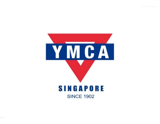 Mission StatementYMCA of Singapore is a Christian organisation, affiliated worldwide, whichseeks to serve and enrich all m...