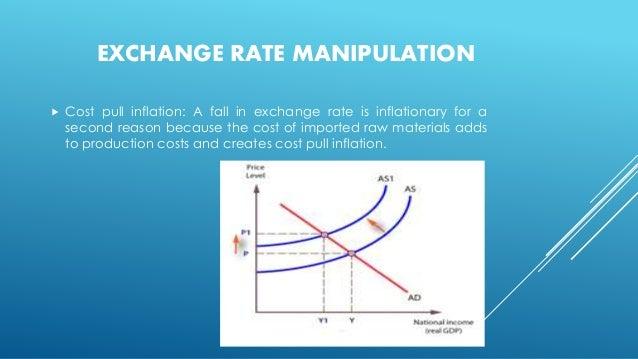 SWAPS PPT   Swap (Finance)   Currency Swap - Scribd