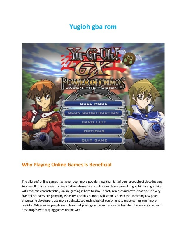 Yugioh gba roms english | Mother 1+2 GBA ROM (English Patched)  2019