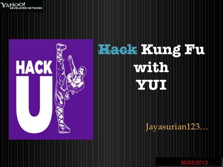 Jayasurian123…       30/03/20122