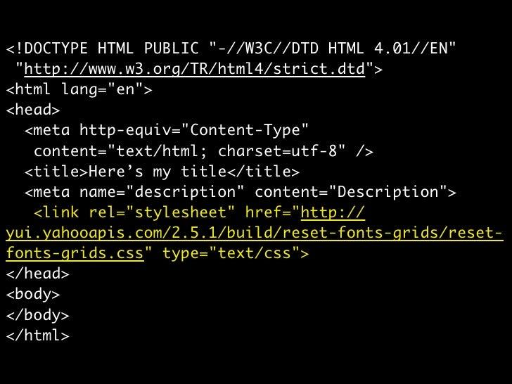 <!DOCTYPE HTML PUBLIC quot;-//W3C//DTD HTML 4.01//ENquot;  quot;http://www.w3.org/TR/html4/strict.dtdquot;> <html lang=quo...