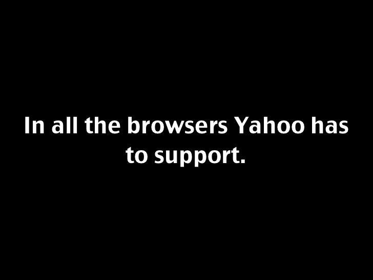 http://ui.jquery.com/     http://developer.yahoo.com/yui/        http://ui.jquery.com