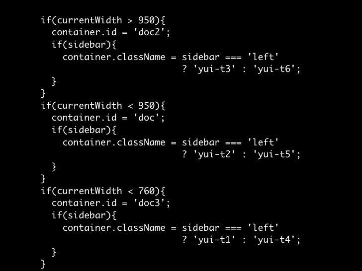 var union = document.createElement('div');   document.body.appendChild(union);   YD.setStyle(union,'position','absolute');...
