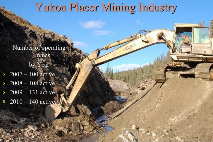 mining industry overview This is a summary from publication mining industry which contains key figures, key points and notes from the publication.