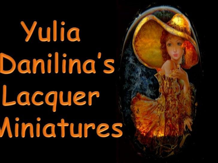 //judy-pps.blogspot.com/               www.ppsparadicsom.net                           http://judy-art.blogspot