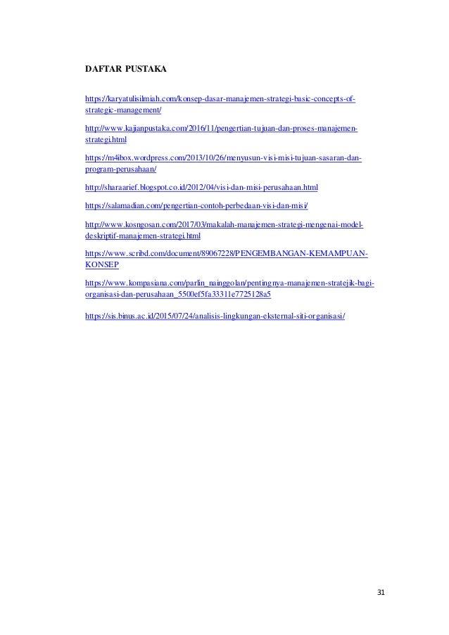 Yuliawati 11150293 5 X Tugas Makalah 1