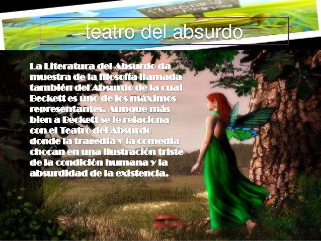 Entrevistas con autoresE N T R E V I S TA A HAROLDPINTER                        Eugene Ionesco La textura                 ...