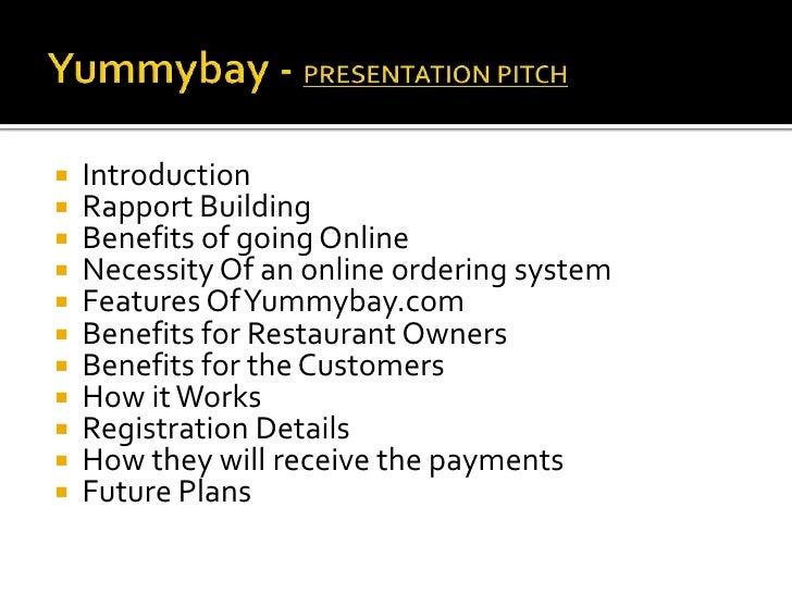 yummybay-online-food-ordering-cochin-take-away-online-food