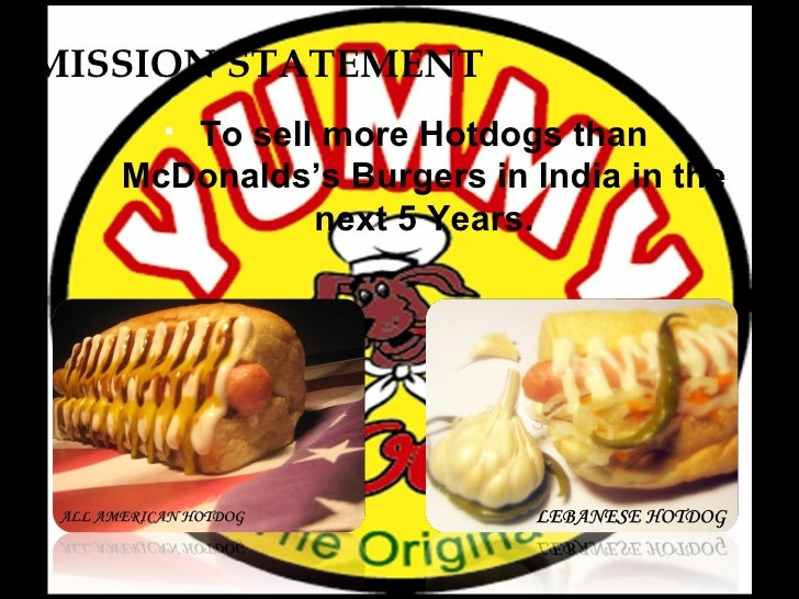 yummy dogs franchise opportunity presentation 4 728 jpg