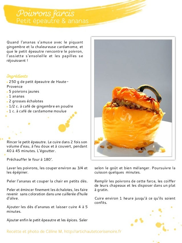 60 g de blancs d'oeuf 120 g de sucre 3 oeufs 2 citrons 3 c. à soupe de limoncello 60 g de beurre 1 c. à soupe de fécule de...