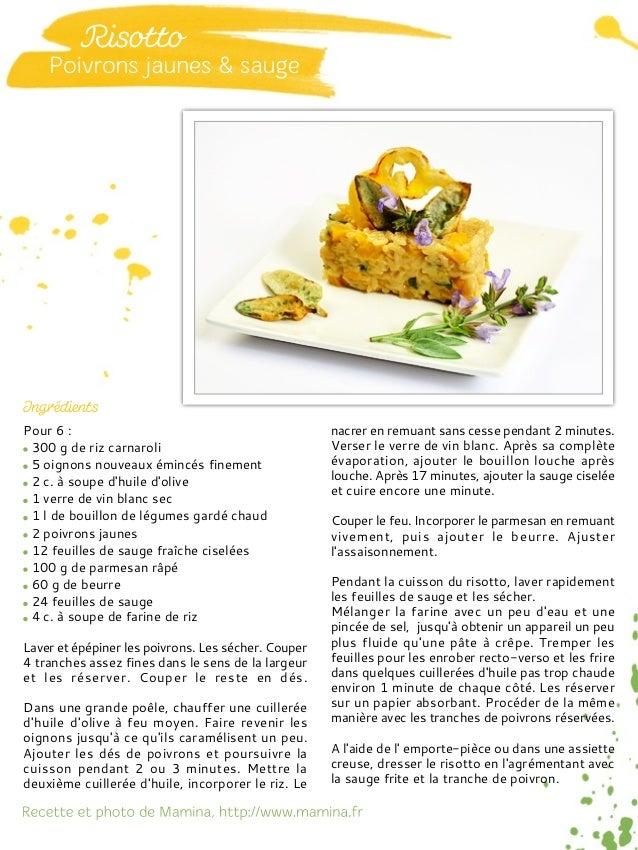 Pour 4 : 1 ananas 50 cl d'eau en bouteille 120 g de sucre 1 zeste de citron bio Le jus d'un citron jaune 2 fruits de la pa...