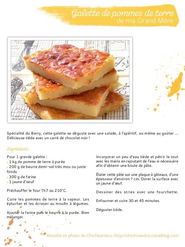 Pour 6 personnes (moule à cake de 25 x 10 cm) : 750 g de filets de saumon sans peau 300 ml de lait demi-écrémé 3 c. à soup...