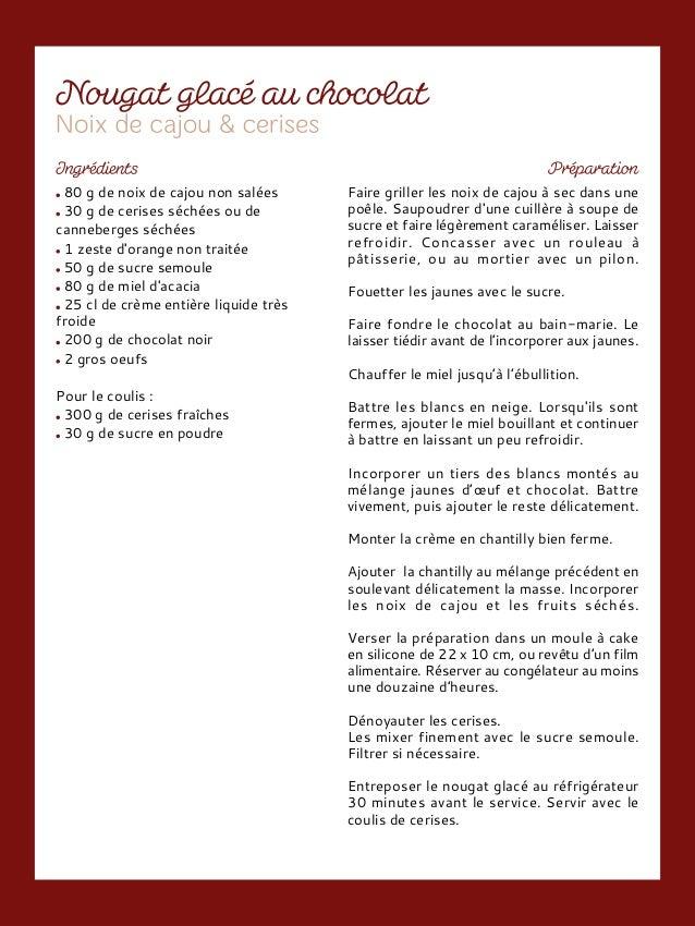 350 g d'abricots frais (poids dénoyautés) 60 g d'amandes entières émondées 100 g de sucre en poudre 100 g de sucre roux 3 ...