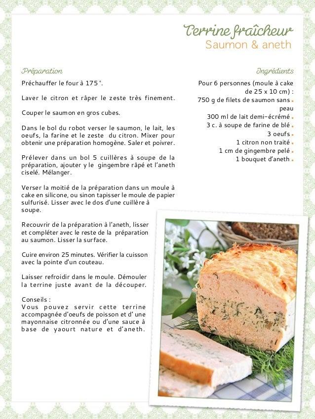 Pour 4 : 250 g de groseilles blanches 250 g de groseilles rouges 160 g de sucre semoule (ou plus selon l'acidité des grose...
