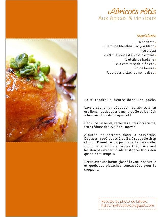 1 Kouign Aman de Gontran Cherrier 10 cl de crème fraîche liquide entière 1 ou 2 c. à soupe de mascarpone 1 c. à soupe de s...