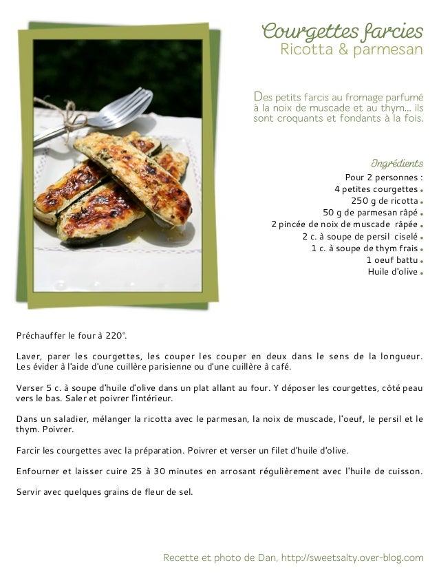 2 boites de filets de sardines à l'huile d'olive (70 g égoutté x 2) 120 g de fromage à tartiner 1 citron vert 1/2 c. à caf...