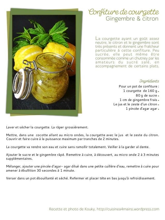 Pour 4 à 6 : 6 petits suisses 2 ou 3 pêches 2 ou 3 c. à soupe de miel 3 sablés bretons Peler les pêches et les couper en t...