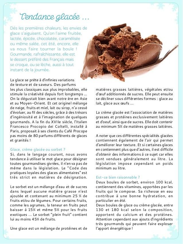 LA LAITIÈRE - Nouvelle gamme, Corbeille de Fruits, pour retrouver toute l'intensité et la fraîcheur des fruits. Des bons f...