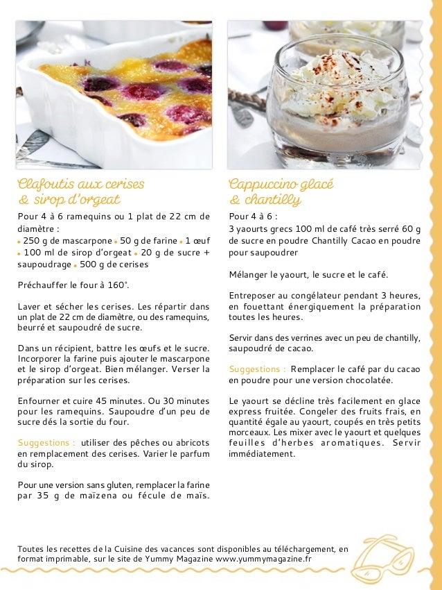 Pour 4 à 6 : 250 g de rhubarbe 100 g de sucre + 3 c. à soupe 2 oeufs 100 g de farine 40 g de farine d'avoine* 1/2 sachet d...
