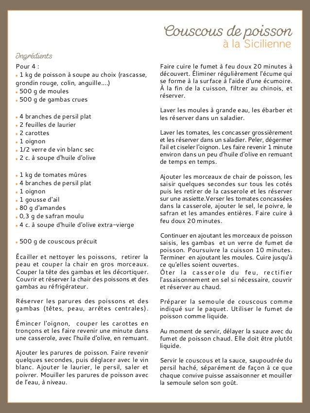 250 g de farine d'épeautre (type 150) 6 cl d'huile d'olive 1 oeuf 100 g de cassonade 1 c. à café de bicarbonate 1 c. à caf...
